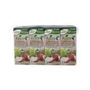 Simply Nature Organic Apple Juice Boxes