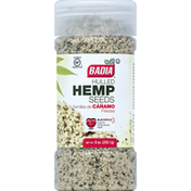 Badia Spices Hemp Seeds, Hulled