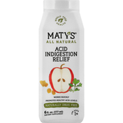 Maty's Acid & Indigestion Relief