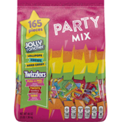 Jolly Ranchers Candies, Party Mix