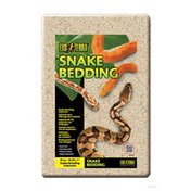 Exo Terra 8 Quart Snake Bedding