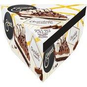 Edwards Chocolate Crème Pie