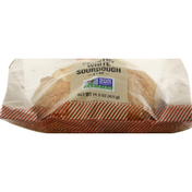 La Brea Bakery Loaf, Country White Sourdough