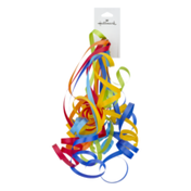 Hallmark Gift Ribbon Multi-Colors
