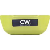 CorningWare CW by CorningWare Medium Baker