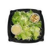 Graul's Caesar Salad