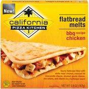 California Pizza Kitchen Flatbread Melts, BBQ Recipe Chicken