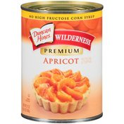 Wilderness Apricot Pie Filling & Topping