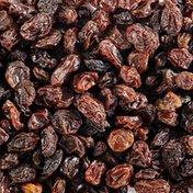 Sunview Organic Black Seedless Raisins