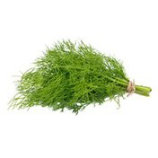 Nature's Promise Organic Baby Dill