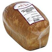 International Natural Bakery Bread, Smirnovskiy Wheat, 100% Natural