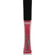 L'Oreal L'Oréal Paris Infallible Pro Matte Lip Gloss
