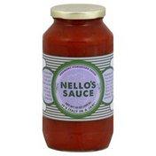 Nellino's Pomodoro Sauce