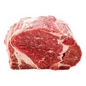 Kosher Boneless Beef Ribeye Roast