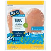 Perdue Boneless Chicken Breasts