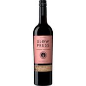 Slow Press® Slow Press Cabernet Sauvignon Red Wine