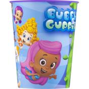 DesignWare Party Cup Bubble Guppies