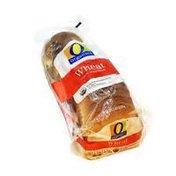 O Organics Organic Wheat Bread