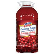 Special Value Delight from Concentrate Cranberry Drink