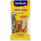 Vitakraft Corn Cob Bird Treat