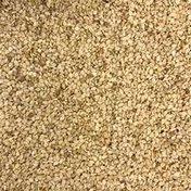 Organic Natural Brown Sesame Seeds