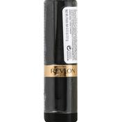 Revlon Super Lustrous Lipstick Sheer 825 Lovers Coral