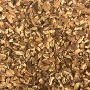 Cunningham's Candies Peanut Covered Caramel Apples