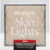 Revlon Prismatic Highlighter, Daybreak Glimmer 201