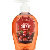 CareOne Liquid Hand Soap, Divine Cherry