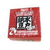 Shirakiku Mito Natto, Fermented Soybeans