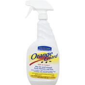 Orange Guard Insect Killer, Water Based Formula, Home Pest Control