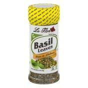 La Flor Basil
