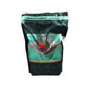 Fromm Four Star Salmon Tunachovy Dry Cat Food