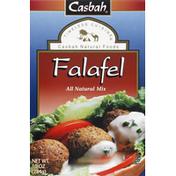 Casbah Falafel Mix
