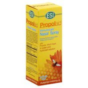 ESI Immunocare Nasal Spray