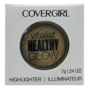 CoverGirl Vitalist Healthy Glow Highlighter 6 Daybreak