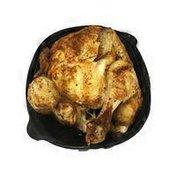 Graul's Rotisserie Chicken