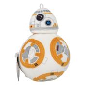 Disney Star Wars Fluff Balls