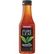 Pure Leaf Pomegranate Real Brewed Tea
