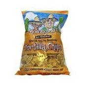 Moe & Joe's Special Tortilla Chips