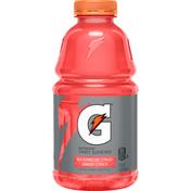 Gatorade Thirst Quencher, Watermelon Citrus