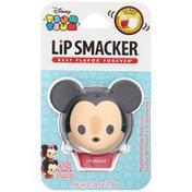 Lip Smacker Lip Balm, Marshmallow Pop