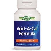 Nature's Way Acid-A-Cal®