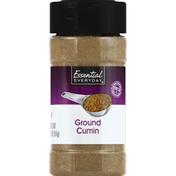 Essential Everyday Cumin, Ground