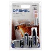 Dremel Sharpening Kit