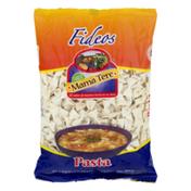 Mama Tere Pasta Fideos