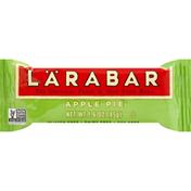 Larabar Bar, Apple Pie