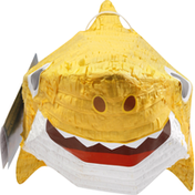 Unique Pinata, Baby Shark