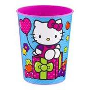 DesignWare Party Cup Hello Kitty
