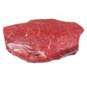 Thick Choice Beef Top Sirloin Steak
